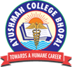 A Post Graduate Paramedical College
